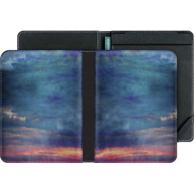 tolino vision eBook Reader Huelle - Ocean Sky von Amy Sia