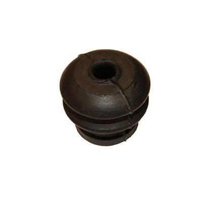 Omix-ADA Inner Bellcrank Boot - 16919.17