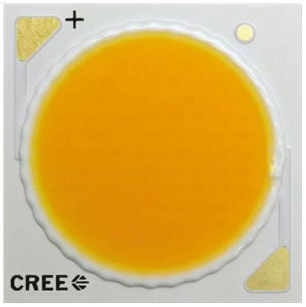 Cree CXB2530-0000-000N0HU440G, CXA2 White CoB LED, 4000K 80CRI