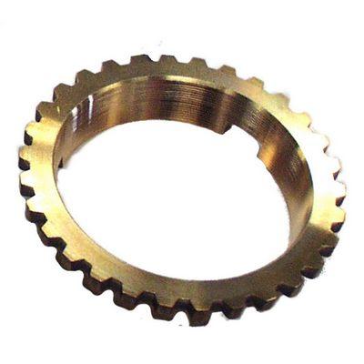 Crown Automotive T90 Blocking Ring - J0640397
