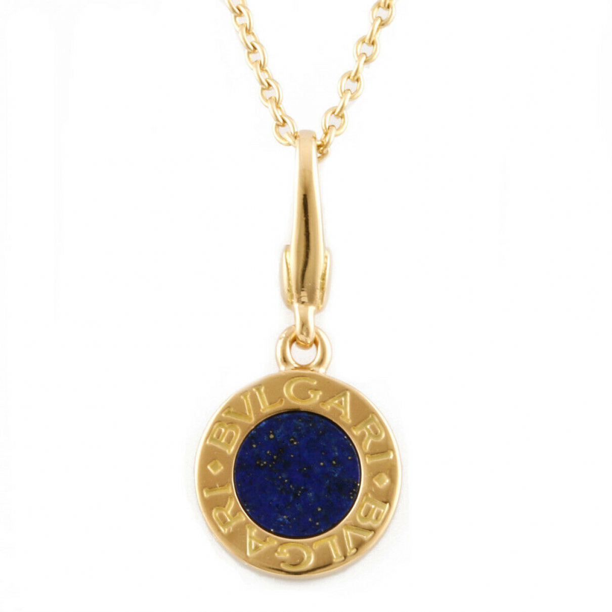 Bvlgari N necklace for Women N