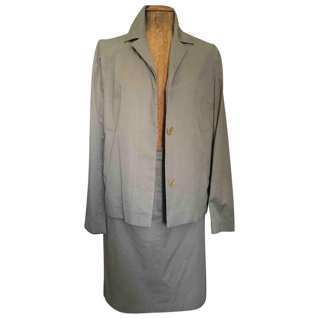 Sofie Dhoore - Robe   pour femme en coton