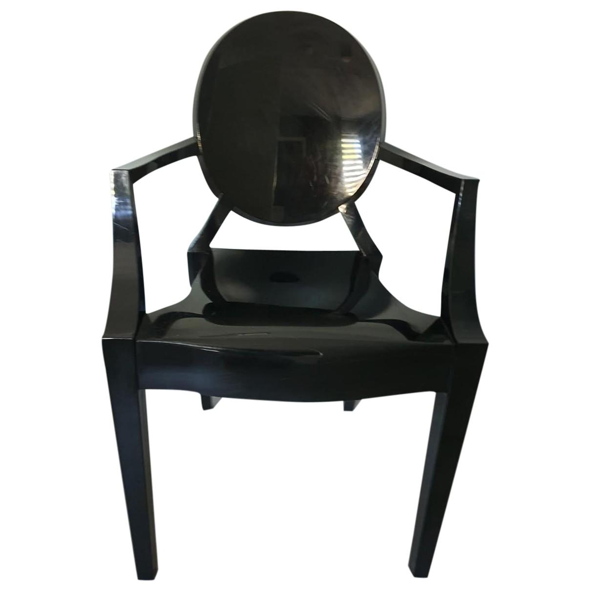 Kartell - Objets & Deco   pour lifestyle en autre - noir