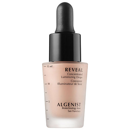 Algenist Reveal Concentrated Luminizing Drops, One Size , White