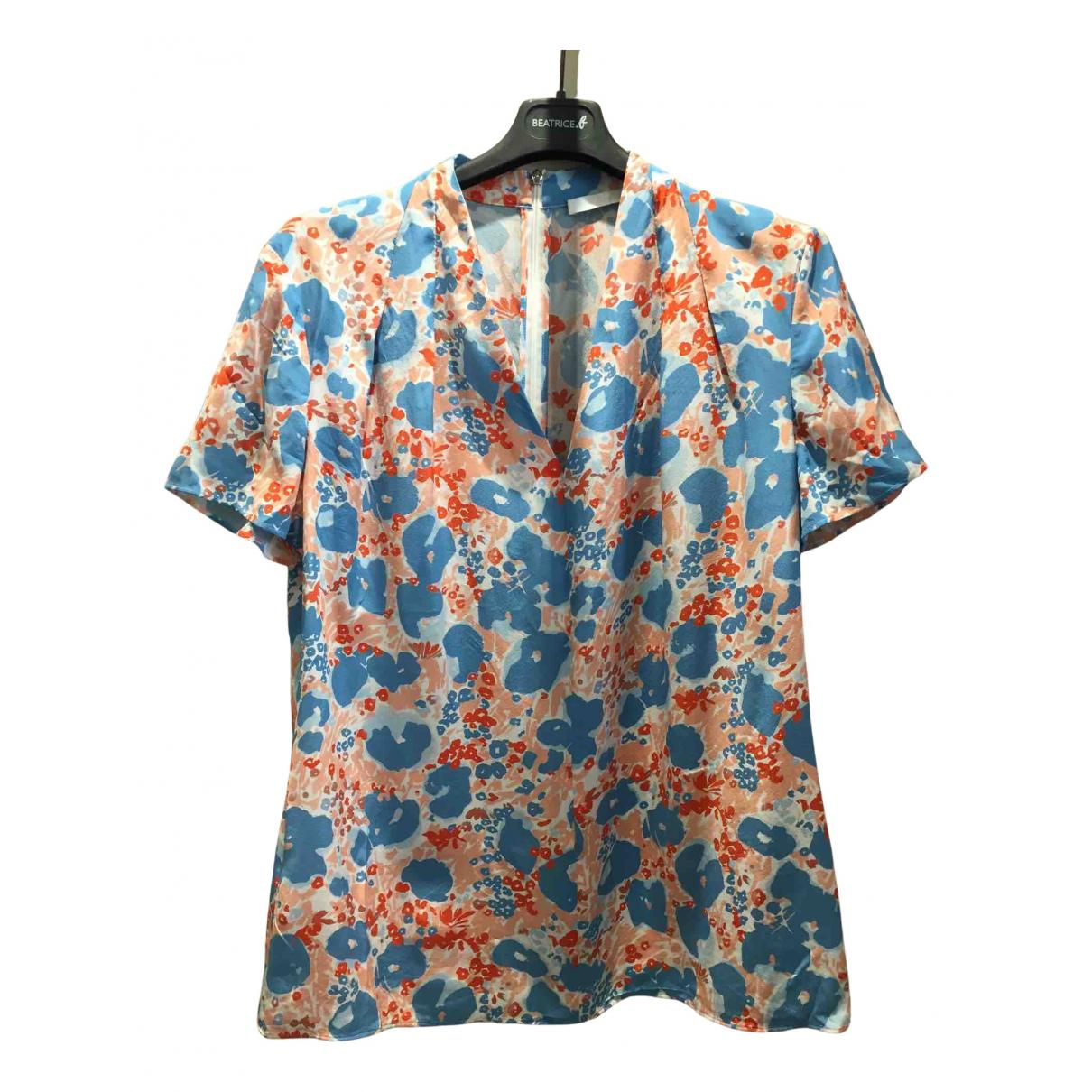 Boss N Silk Knitwear for Women 44 IT