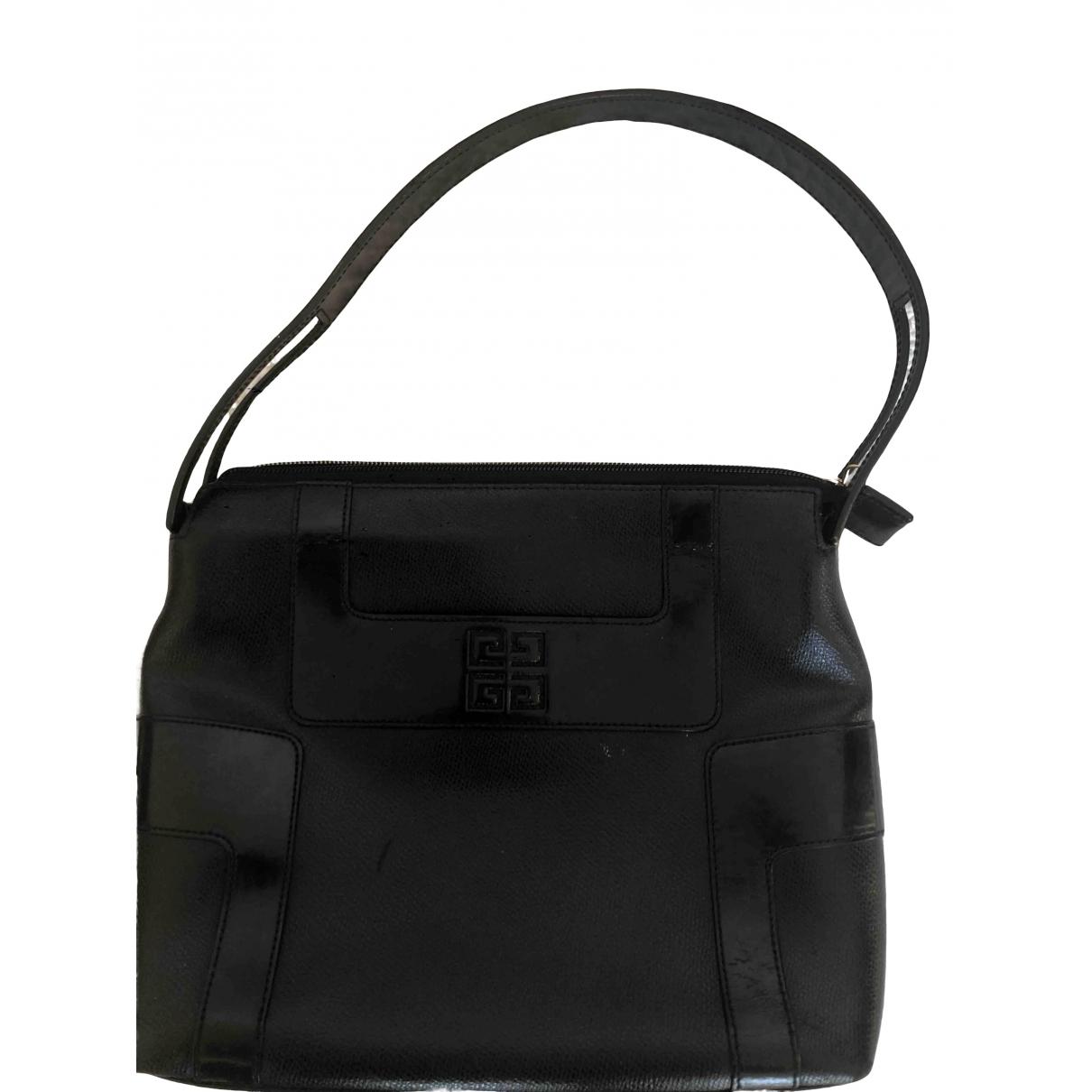 Bolso  de Lona Givenchy
