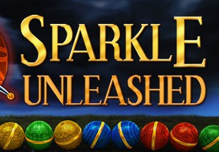 Sparkle Unleashed Steam CD Key