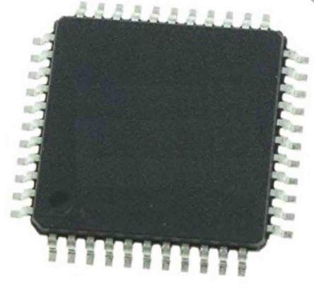 Renesas Electronics Intersil, ICL7106CM44Z (96)