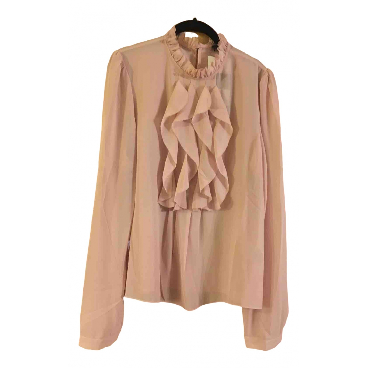 Lawrence Grey - Top   pour femme - rose
