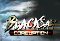 Black Salt Coreuption Steam CD Key