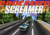 Screamer Steam CD Key