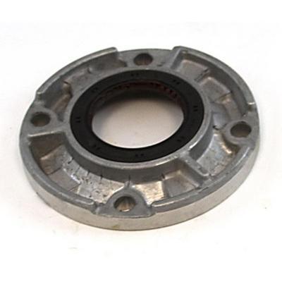 Omix-ADA NP231 Input Bearing Kit - 18676.01