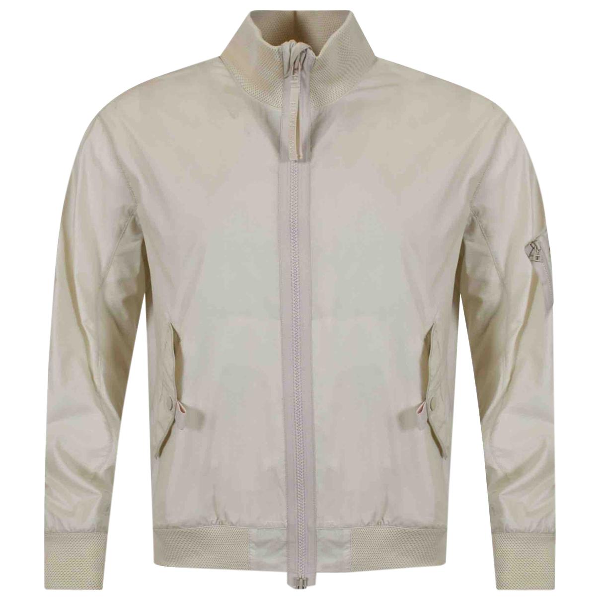 Helmut Lang N jacket  for Men L International