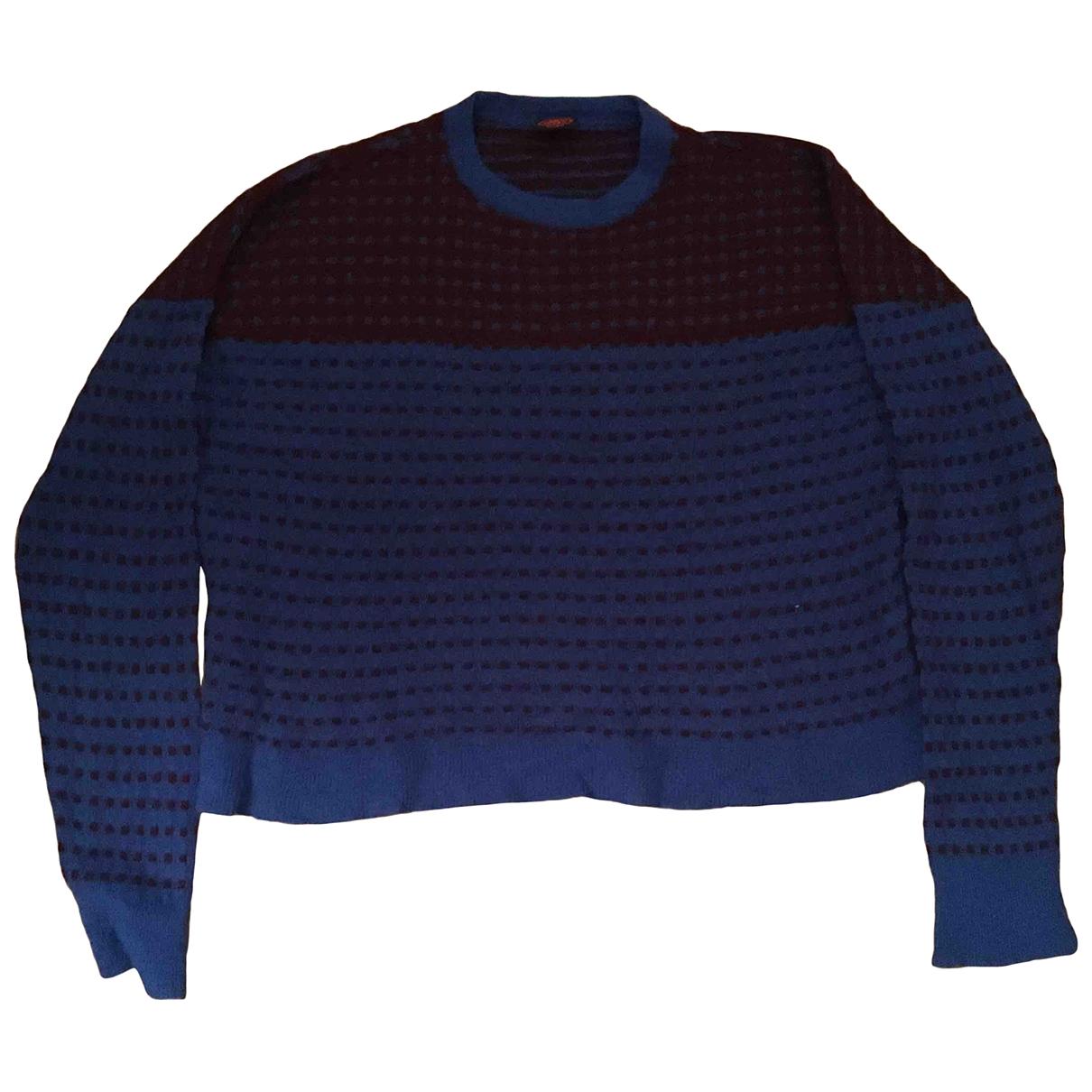 Happy Sheep \N Multicolour Cashmere Knitwear for Women M International