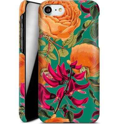 Apple iPhone 7 Smartphone Huelle - Sweet Spring von Zala Farah