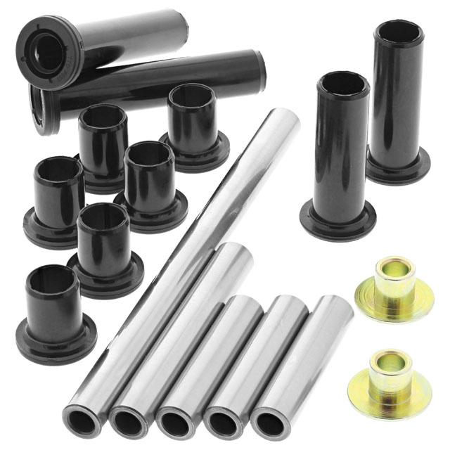 QuadBoss Rear Independent Suspension Repair Kits