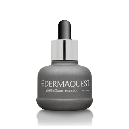 DermaQuest Stem Cell 3D HydraFirm Serum (1.0 fl oz / 29.6 ml)