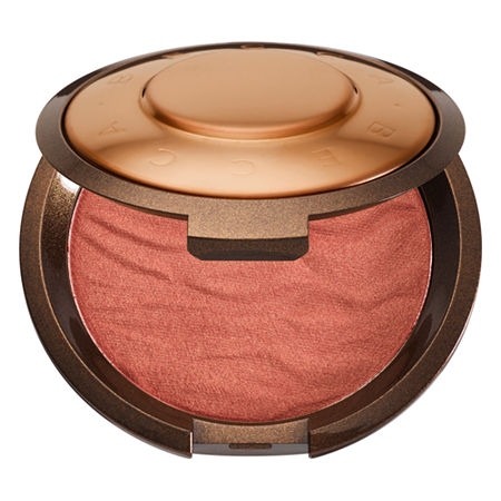 BECCA Sunlit Bronzer, One Size , No Color Family