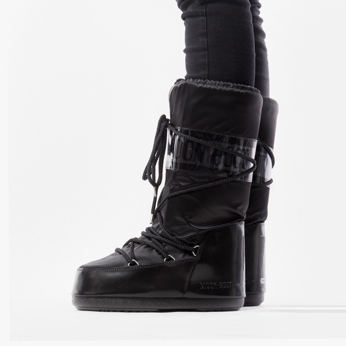 Moon Boot Glance 14016800 003