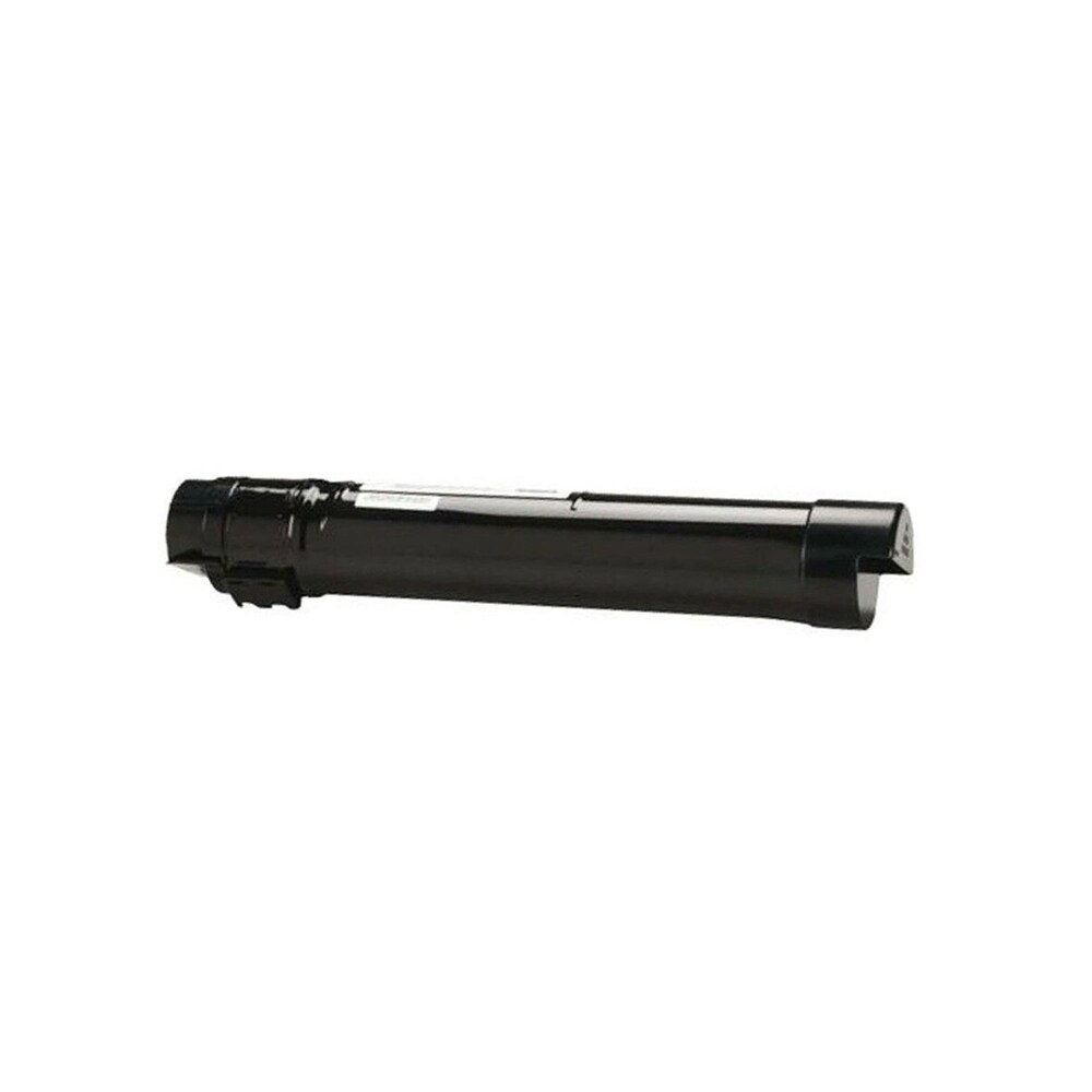 1Pack 006R01697 ALC8030 Black Compatible Toner Cartridge For Xerox C8030 / C8035 / C8045 C8055 / C8070 (Pack of 1) (Black)