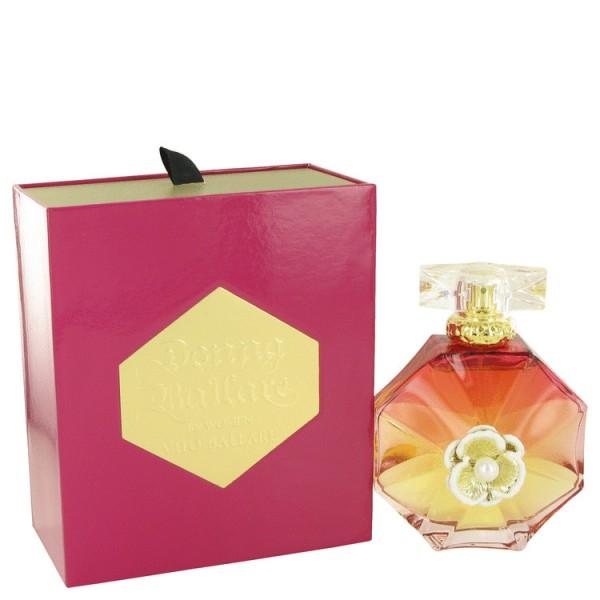 Donna Ballare - Vito Ballare Eau de parfum 100 ML