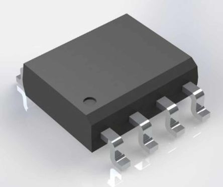 Renesas Electronics Intersil, EL7158ISZ (97)