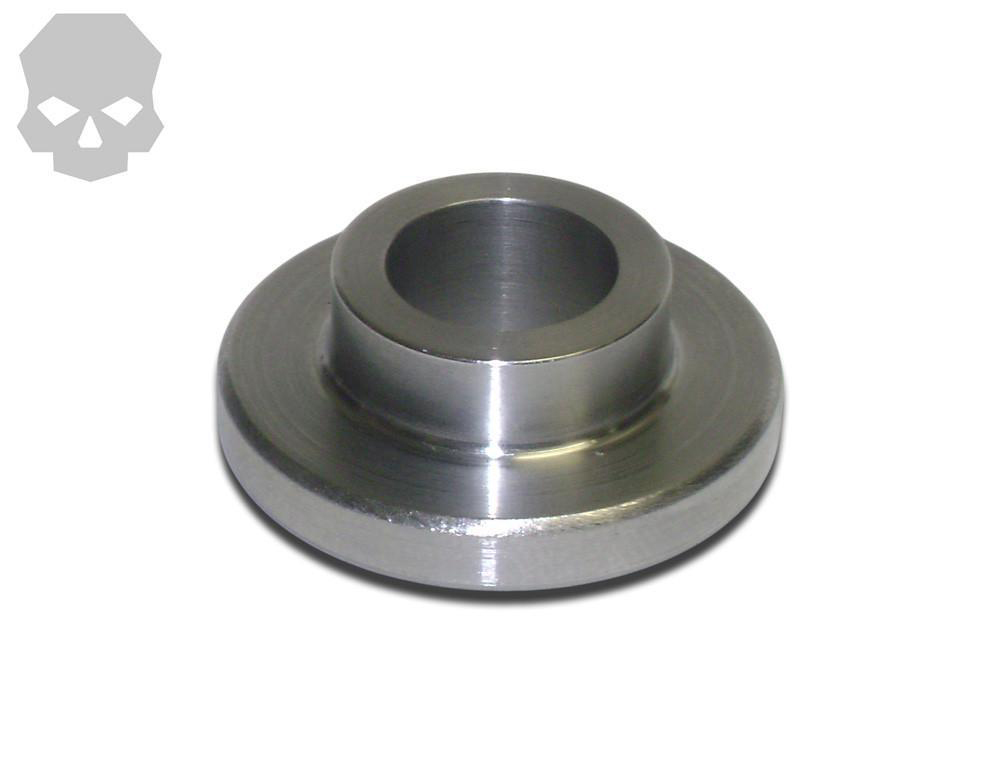 Reducer Spacer 3/4-9/16 Inch Ballistic Fabrication SPA-586