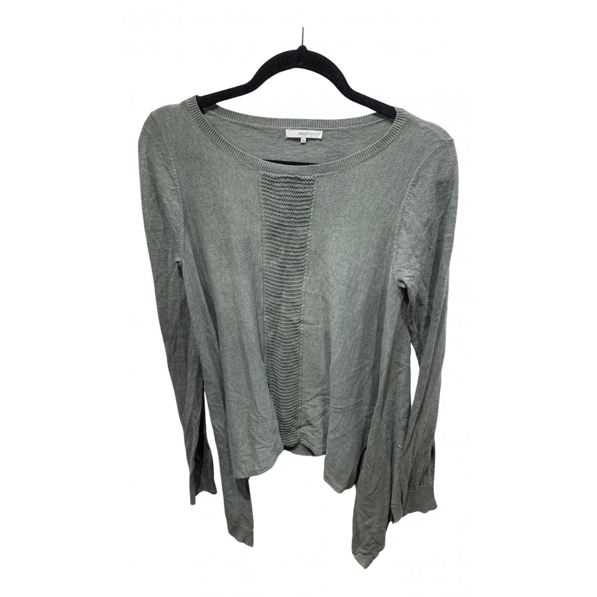 Sueter 360 Sweater