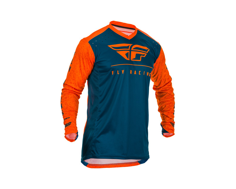 Fly Racing 373-723L Lite Jersey