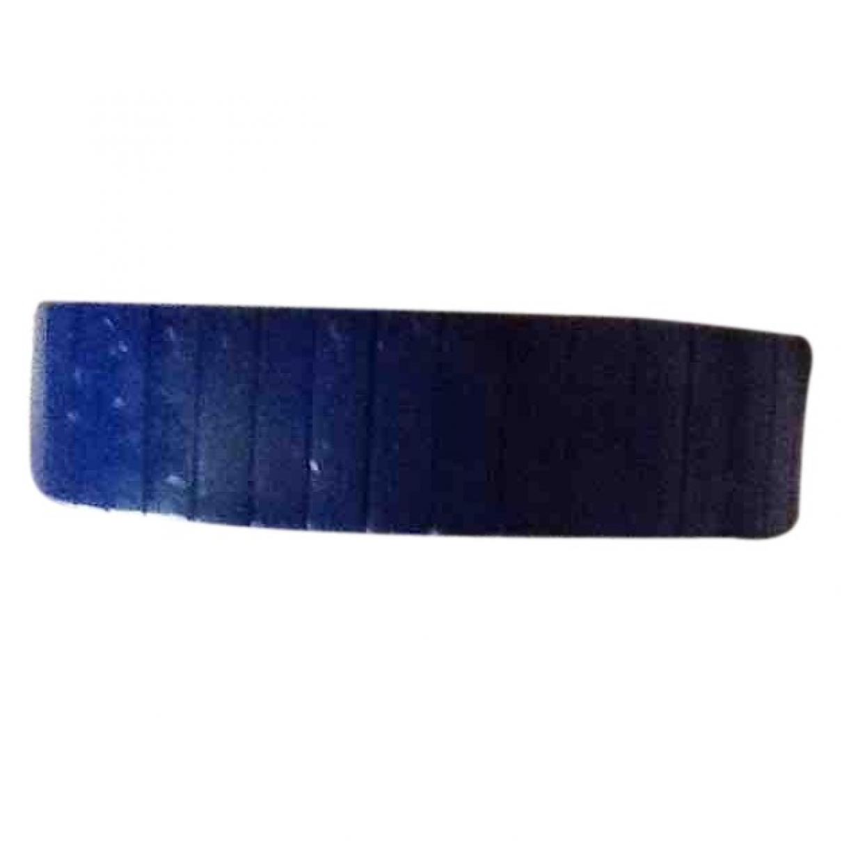 Pulsera Lapis lazuli Non Signe / Unsigned