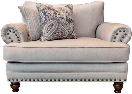 552CCD-0372 Marigold Chair