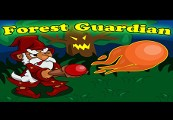 Forest Guardian Steam CD Key