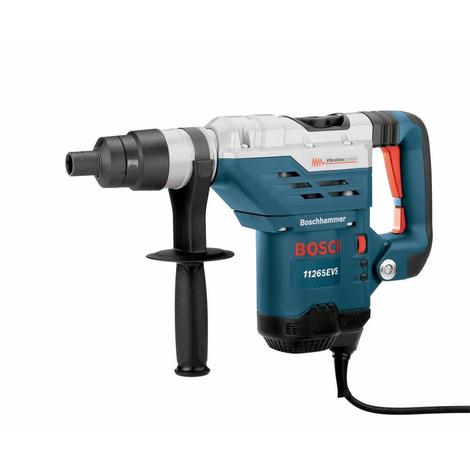 Bosch 1-5/8 In. Spline Combination Hammer