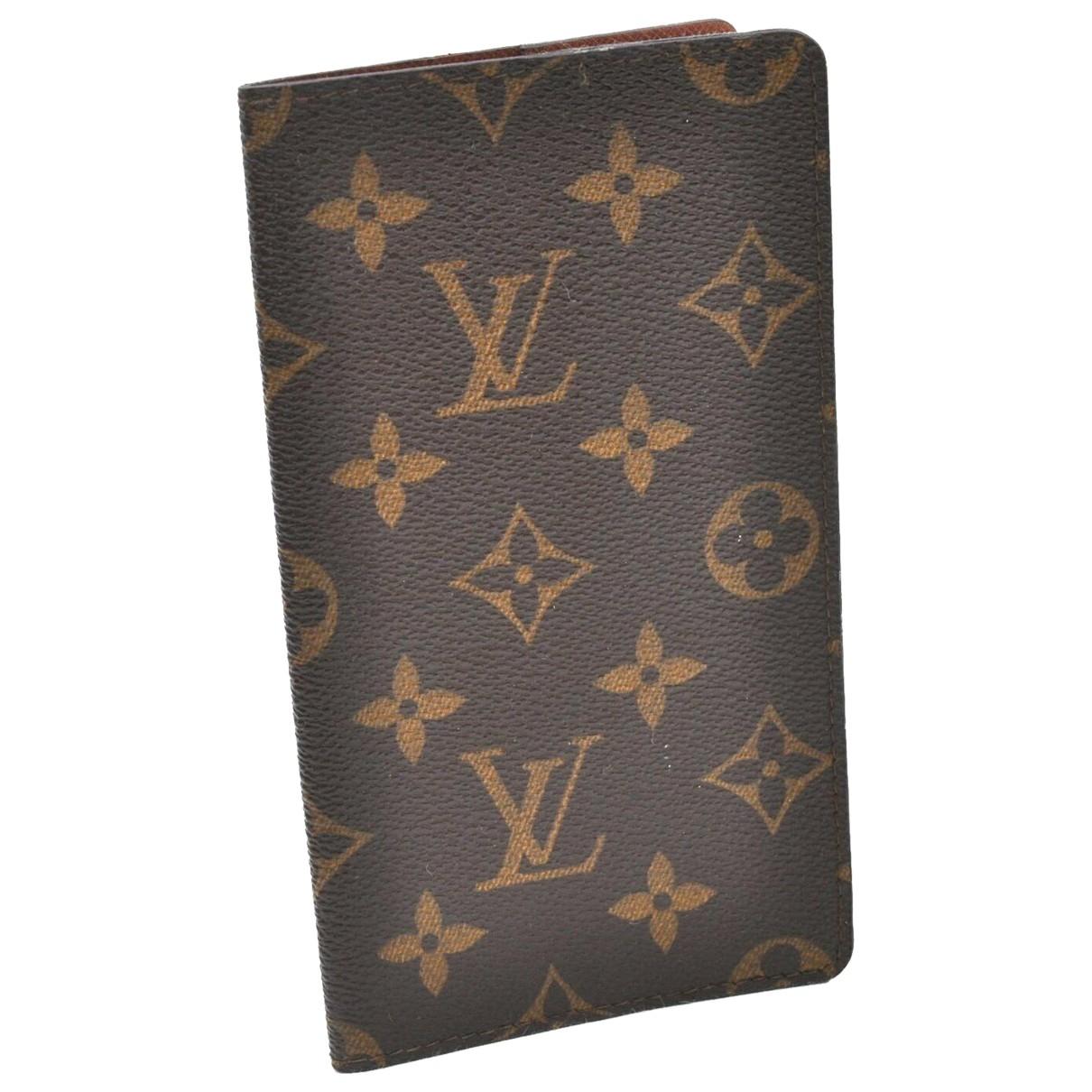 Alfombra de Lona Louis Vuitton