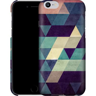 Apple iPhone 6 Plus Smartphone Huelle - Cryyp von Spires