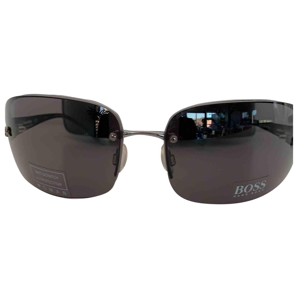 Gafas mascara Hugo Boss
