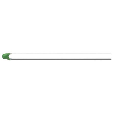 Vishay NTCLE203E3104FB0 Thermistor