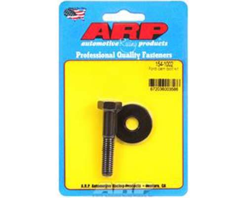ARP Ford Cam Bolt Kit