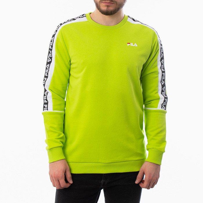 Fila Teom Crew Sweatshirt 687698 F49