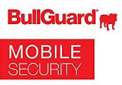 BullGuard Mobile Security 2019 Key (1 Year / 1 Device)