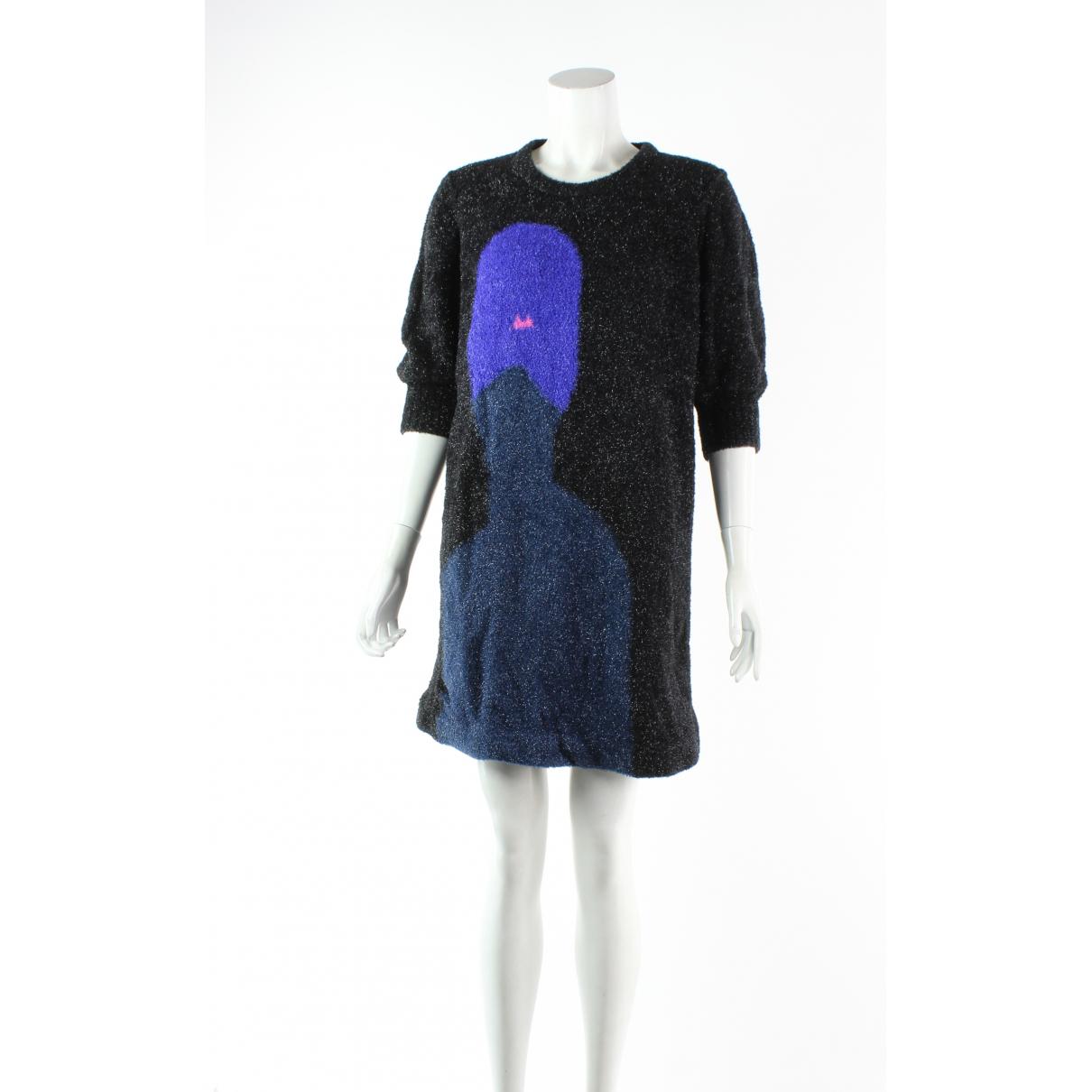 Sonia By Sonia Rykiel - Robe   pour femme - noir