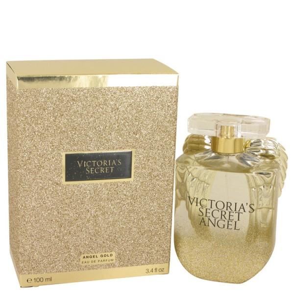 Angel Gold - Victoria's Secret Eau de parfum 100 ML