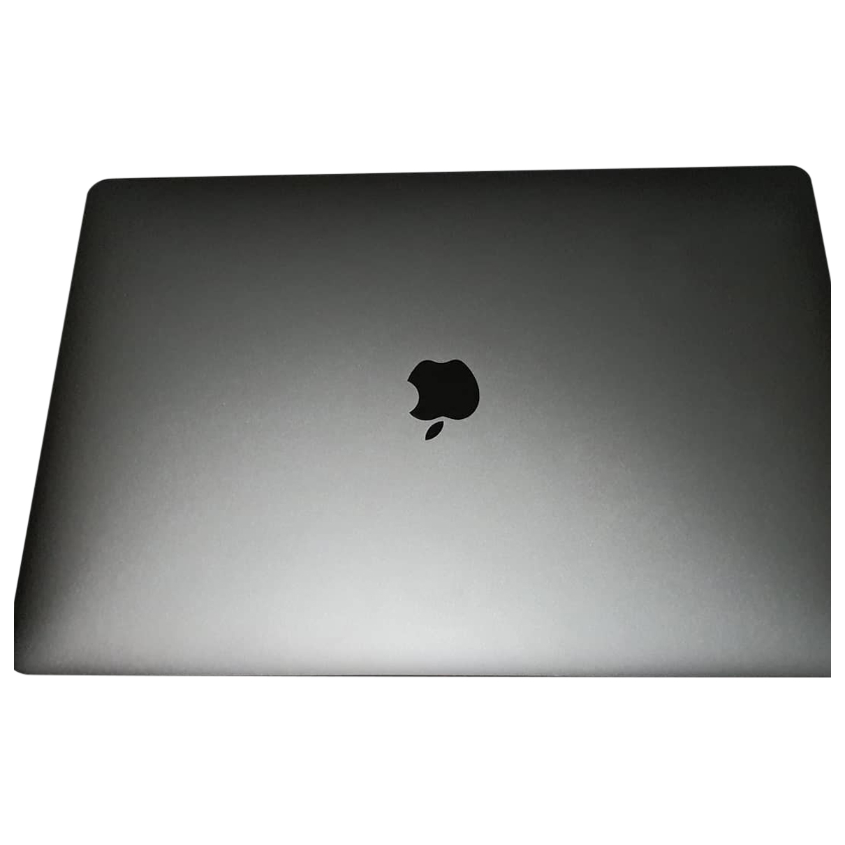 Accesorio tecnologico Apple