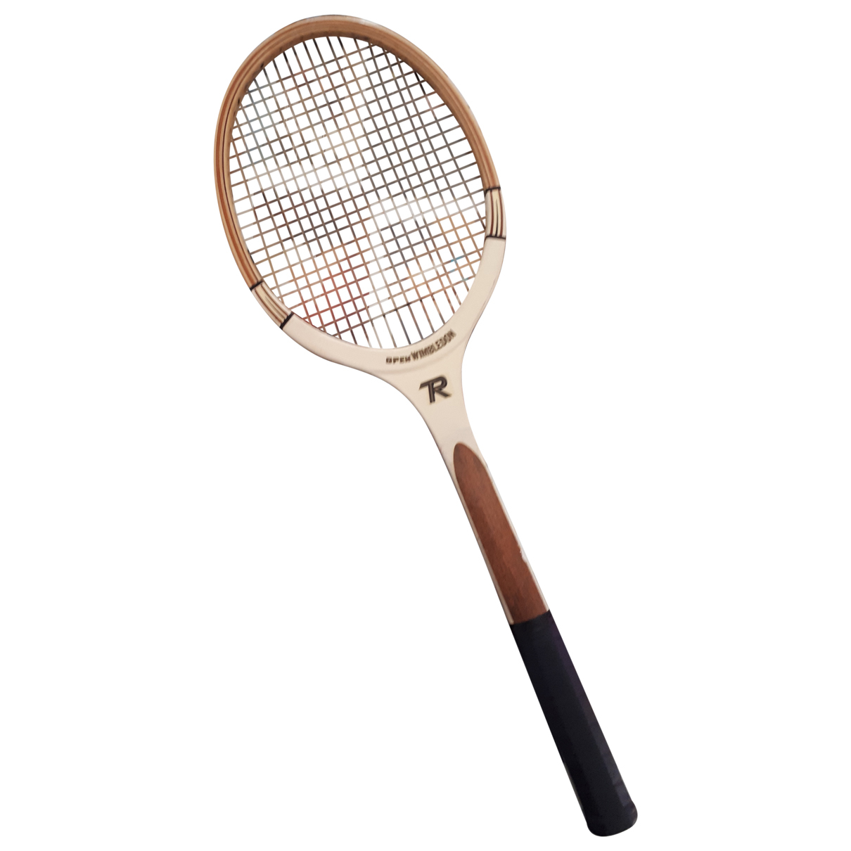Material de tenis Autre Marque