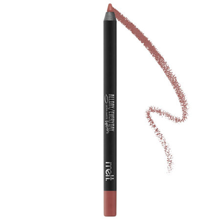 Melt Cosmetics Allday Everyday Lipliner, One Size , Multiple Colors