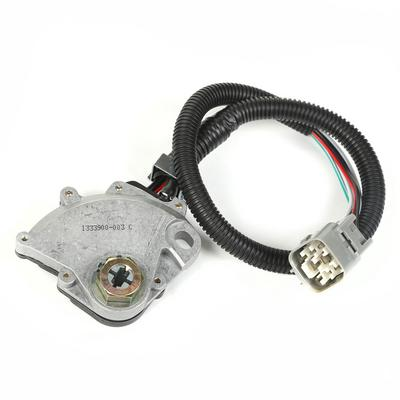 Omix-ADA Neutral Safety Switch - 17216.01