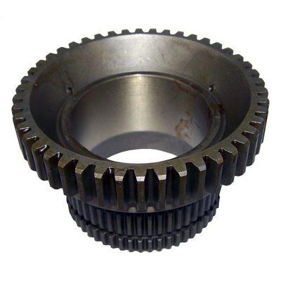 Crown Automotive NV249 Transfer Case Drive Sprocket Gear - 4728156