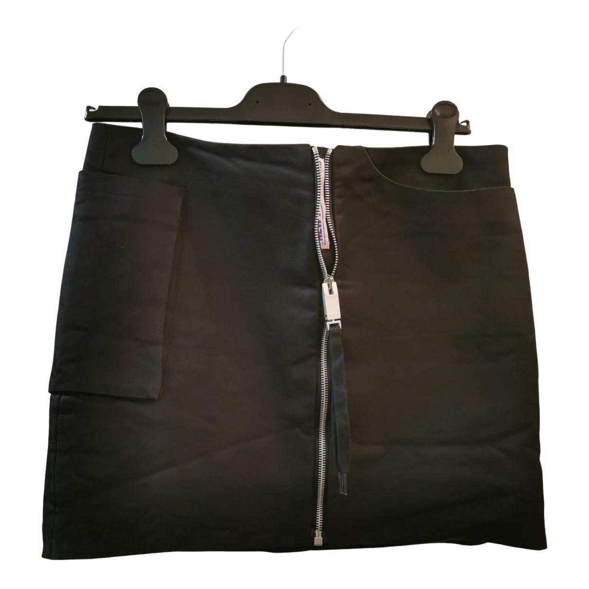 Mini falda Alyx