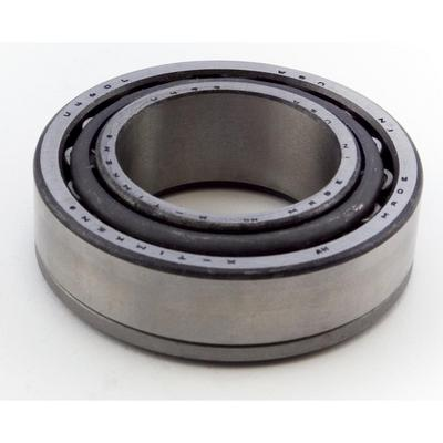 Omix-ADA Wheel Bearing - 16536.37