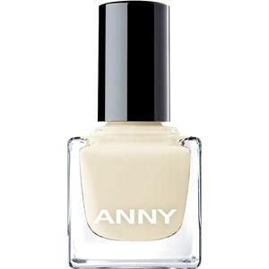 ANNY Naegel Nagellack Miami Beach Collection Nail Polish Nr. 374.50 Sunny Girls 15 ml